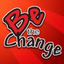Be The Change Challenge
